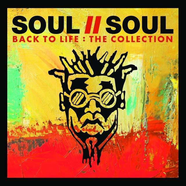 Camdino Soul Back To Life (However Do You Want Me) [feat. Caron Wheeler] Keep On Movin' Love Enuff I Feel Love Missing You [feat. Kym Mazelle] Love Come Through Game Dunn Represent Dare To Differ Move Me No Mountain Happiness (Dub) People Universal Love Fairplay Zion
