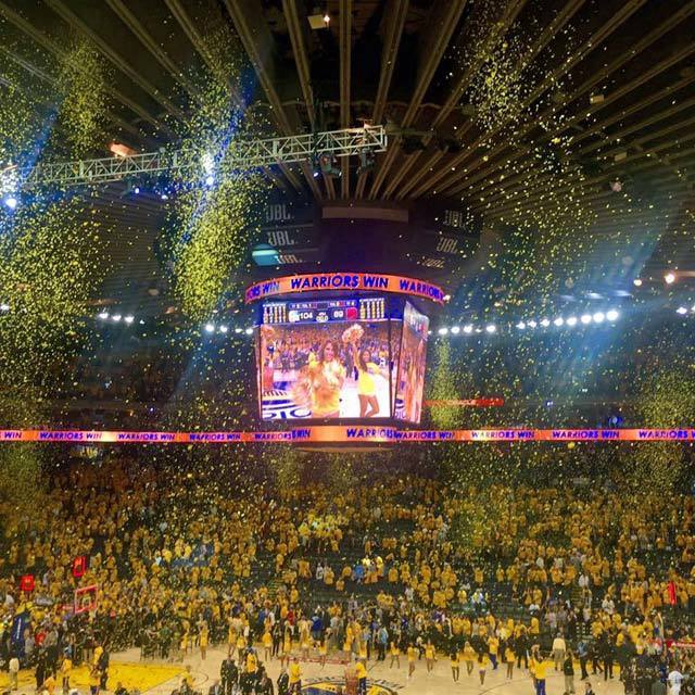 2016 NBA Finals Game1 Golden State Warriors 30 Curry ステフィン・カリー