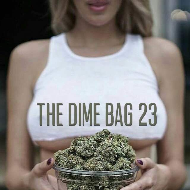 The Dime Bag: Week Twenty Three Various Artists