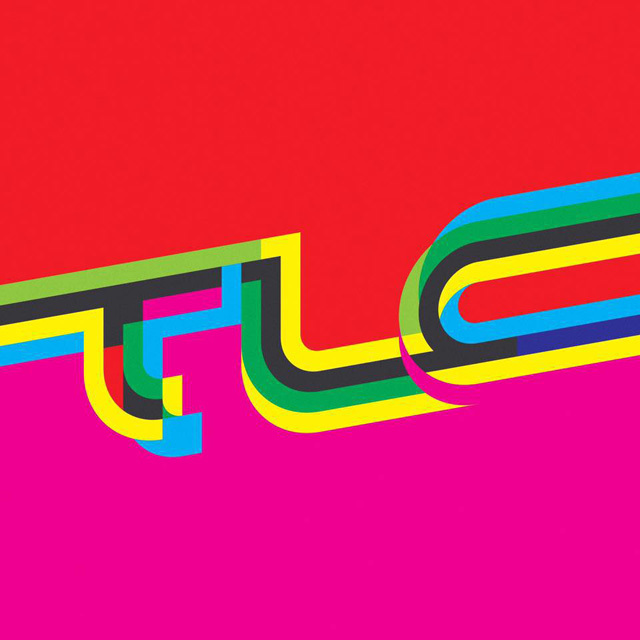 TLC Way Back' is the first single from TLC's brand new album out June 30th 20171.