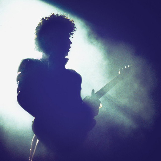 """Prince's original 1984 recording of """"Nothing Compares 2 U"""" released by The Prince Estate"""