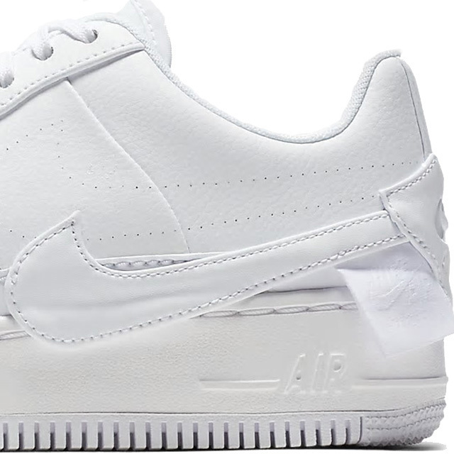 Nike Wmns Air Force 1 Jester XX AO1220-101